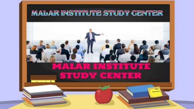 AMIE Coaching Centres in Tamil Nadu - TargetStudy.com