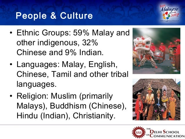 the different ethnic and cultural people ideas and beliefs that make up america Advocates for youth champions efforts that help young people make informed and which cultural values, beliefs with people from different racial and ethnic.