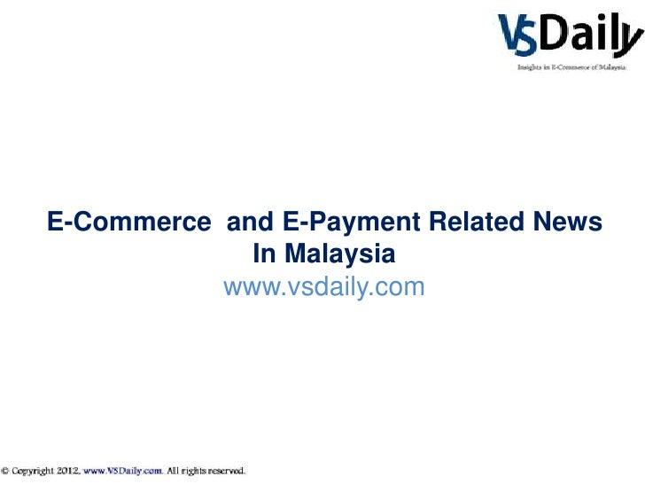 Malaysia ecommerce-news-jun12