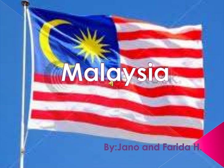 Malaysia is situated inSoutheast Asia, bordered byThailand in the north,Indonesia in the south, andthe Philippines in the ...