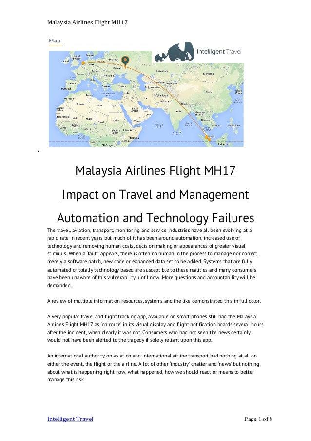 manage before flying travel documentation