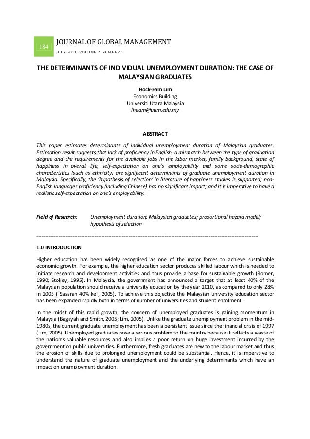 dissertation kcl