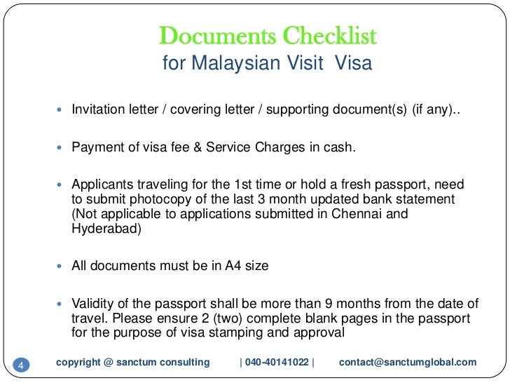 Its my life i 39 ll do what i want japan visa application sample of request letter for malaysia visa success destiny spiritdancerdesigns Image collections