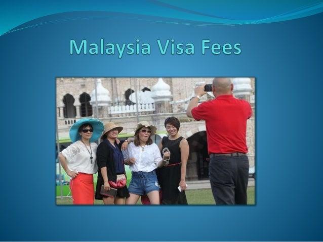 Malaysia's Premier Education Resource ... - StudyMalaysia.com