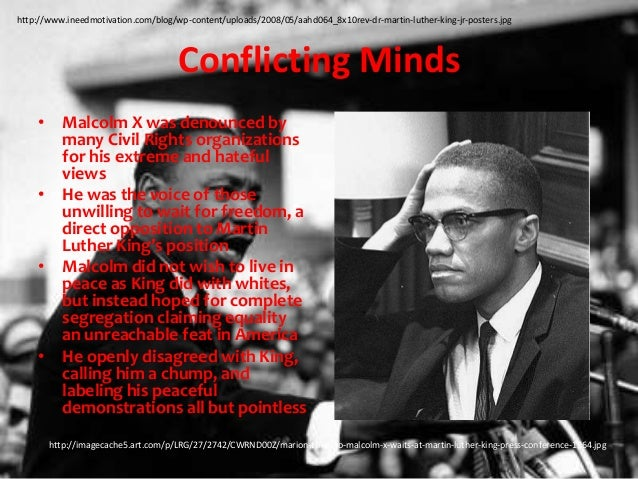 malcolm x a hero Best answer: i admired malcolm x, though his views were very radical in the beginning just as he started to get good, he was killed as far as being a hero to.