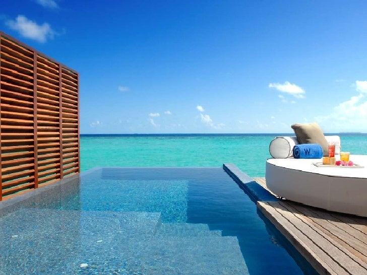 Maldives New Whotel