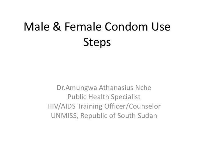 condom guide rate