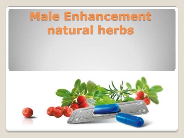 Black Ant Pills  Male Enhancement Reviews