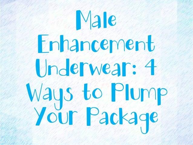 Extenze male enhancement commercial use