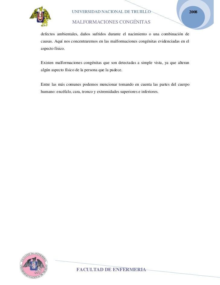 Baño De Tina Enfermeria ~ Dikidu.com