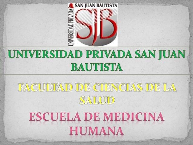 CURSO: EMBRIOLOGÍA MEDICA CATEDRÁTICO: Dr. HÉCTOR PEREDA INTEGRANTE: BRAVO ACOSTA JOSÉ RAÚL