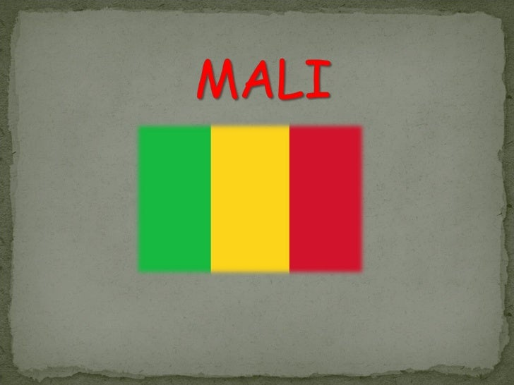Mali cicle inicial2