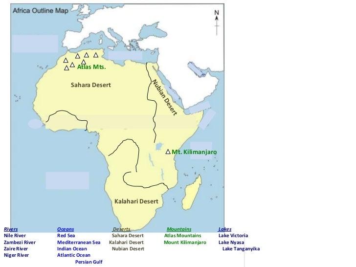 Sudan Map  Map of Sudan  Maps of the World