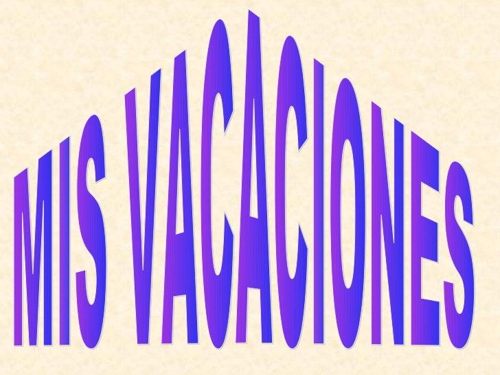 Mallorca 2012 vacaciones en familia