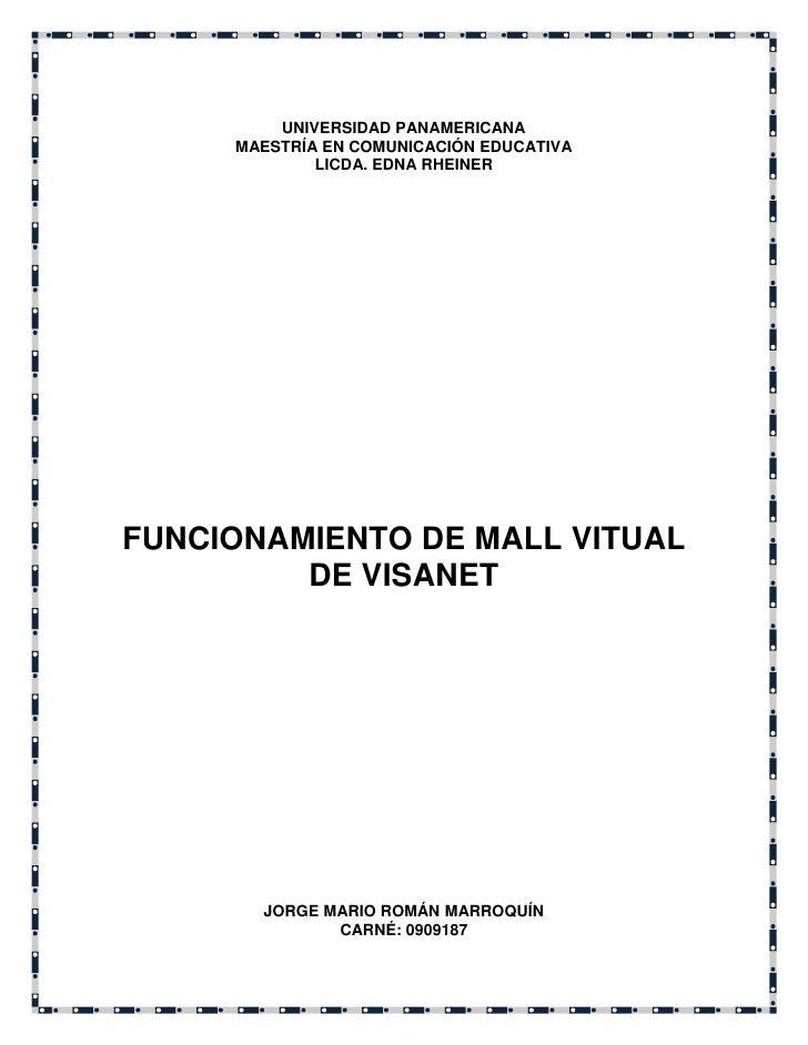 Mall_virtual_visanet_jorge_mario