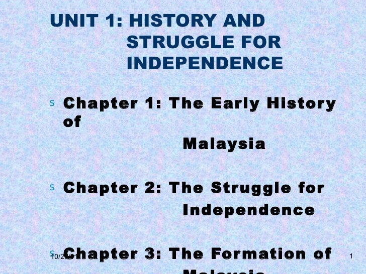 malaysian studies chapter 1 1 chapter 1 introduction 11 introduction malaysia is a multiracial and multicultural country one of the issues that often  studies of malaysian youth.