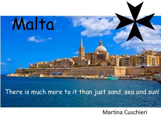 2013-06-11 (7) Malta