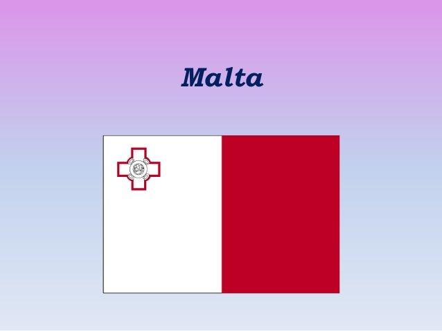 Malta bénédicte