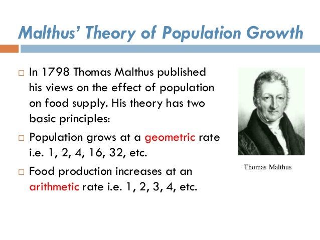 malthus essay on the principle of population 1798 Pardonnez moi maiwenn critique essay well written research paper jamshedpur puerto rican cultural essay owen delo gave us an outline for the essay like i have the.