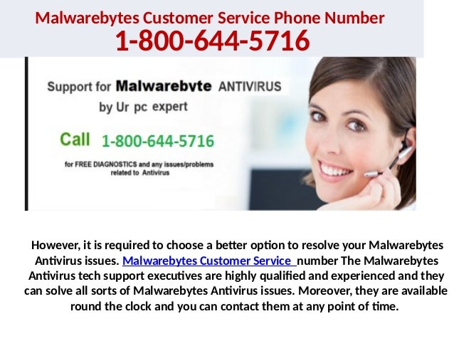 1 bettor phone number