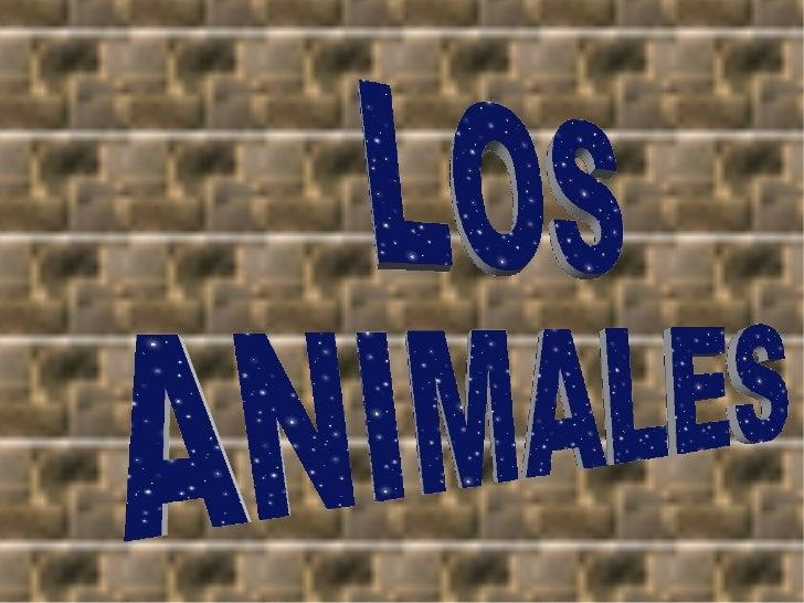 MAMIFEROS-Son animales  vertebrados.-Tamaño y forma muy  variado.-Son vivíparos excepto  los monotremas que  son ovíparos.