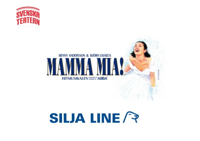 mamma mia essay In linguistics, mama and papa is the sequences of sounds /ma/,  however due to english borrowings, the words mamma and pappa are much more common today.