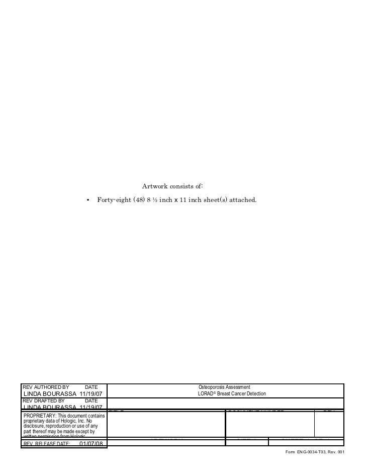 Man 00851 rev 001 understanding image checker 9.0