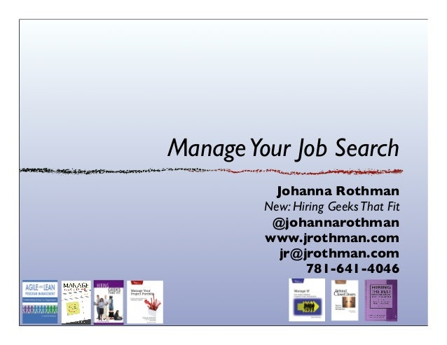 Manage.your.job.search