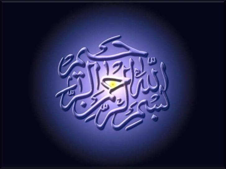 Pepsi Co..Presented by:-        Sheheryar Ahmed Qureshi        Salman Ayub Khakwani        Anum Zubair Karim        Faisal...