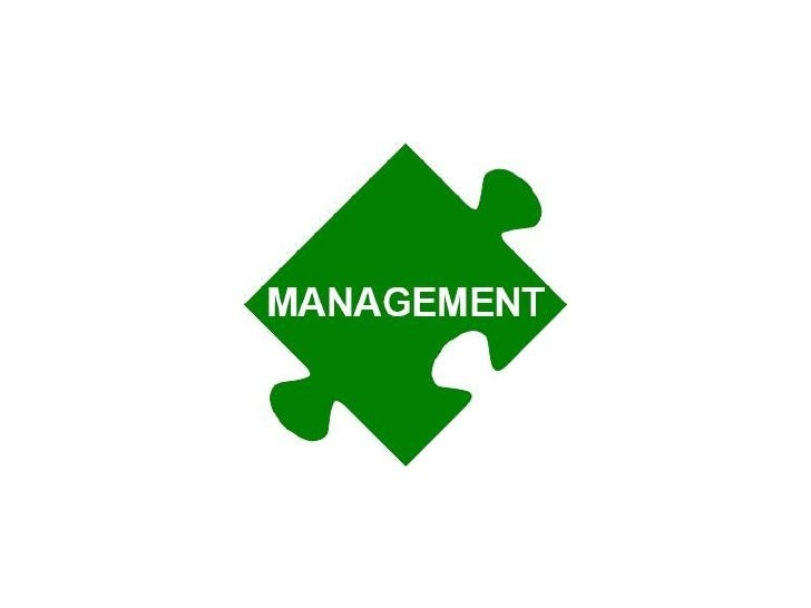 Management Solutions for Small Home Based Business Start Up Success