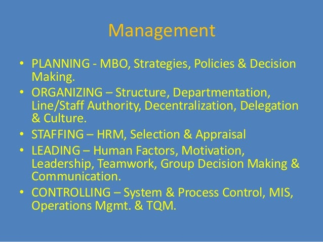planning function of management for boeing essay Boeing: management planning function essay by tomek , university, bachelor's , a , july 2007 download word file , 4 pages download word file , 4 pages 50 1 votes.