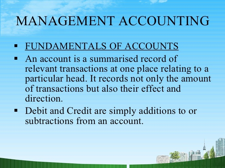 accounting case studies with solutions