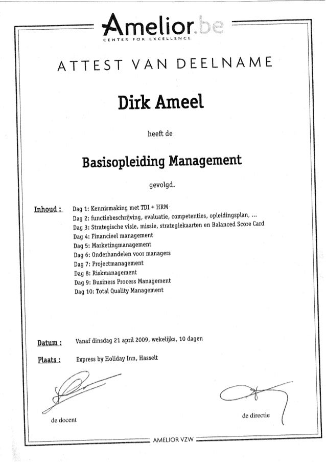 Management communicatie-competentieontwikkeling-certif