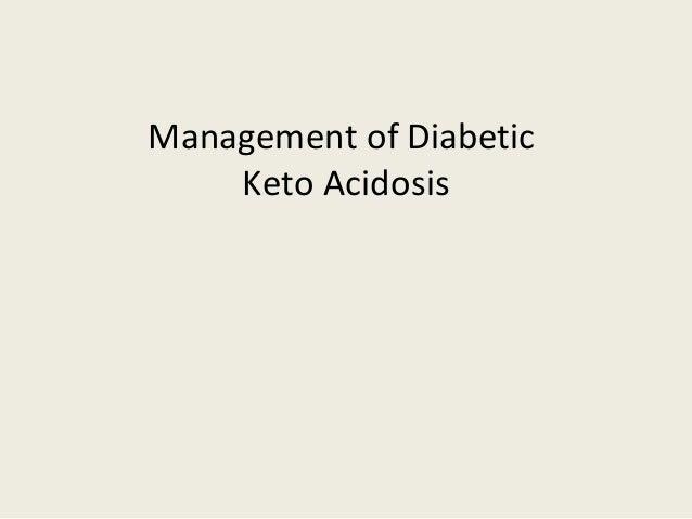 Management of diabitic_keto_acidosis[1]