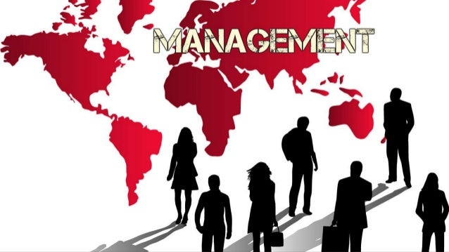 staffing and organizing essay Read staffing plan free essay and over 88,000 other research documents staffing plan the human resources department of an organization holds much significance and human beings are considered the most important asset of.