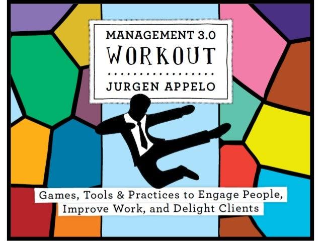www.management30.com