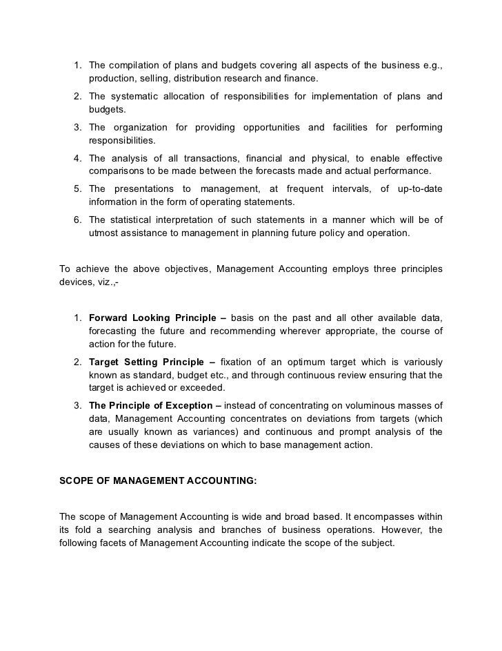 student personal statement examples
