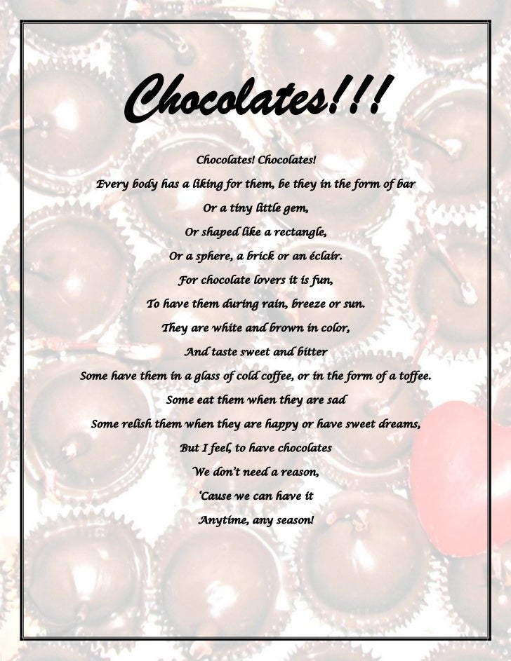an analysis of the origins of chocolate and the ancient maya and aztec civilizations of central amer Mesoamerican civilizations: the olmecs to cortes maya and aztec civilizations as well as how hernando mesoamerican civilizations: the olmecs to cortes.