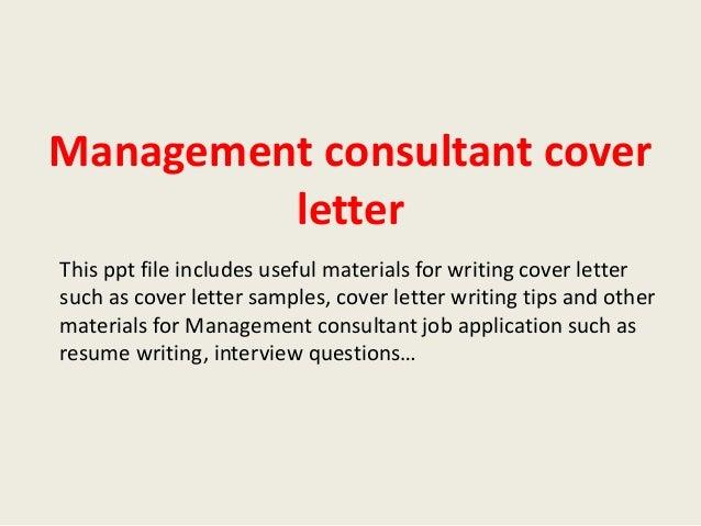inbound customer service advisor cover letter stonewall