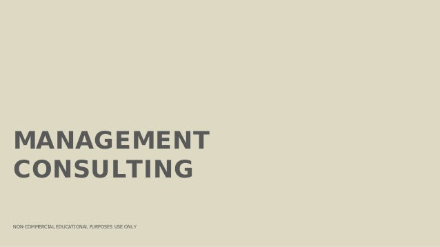 management-consulting-101-part-1-1-638.j