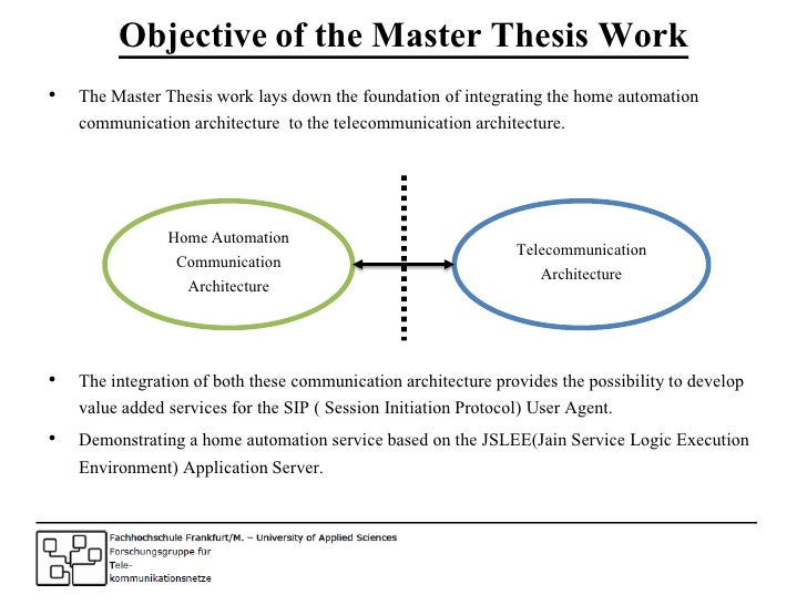 master thesis in industrial automation The good of animal home automation master thesis  master thesis in industrial automation free essaysmaster thesis in industrial automation change in food policy with team work between systems in order to strengthen the school food system and impact community food.