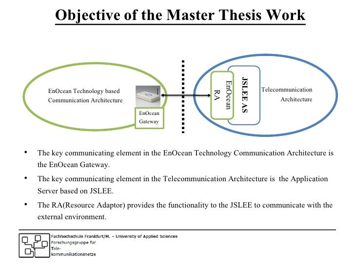 thesis automaiton Underlying much of these prognostications about automation is the labor theory of value to the extent that they believe in that theory is the extent to which they believe that automation alone 'destroys jobs' there are many more factors at play in what goes into the market for human labor what is needed is political confrontation.