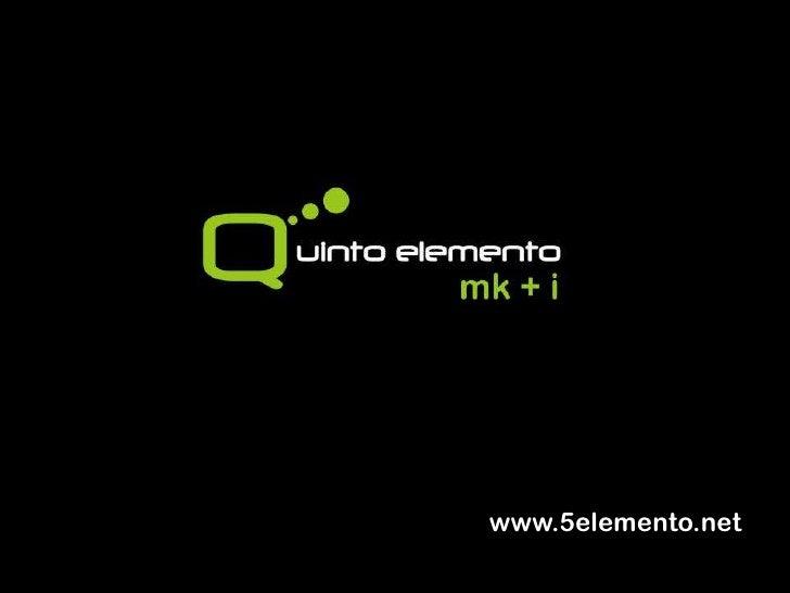 www.5elemento.net