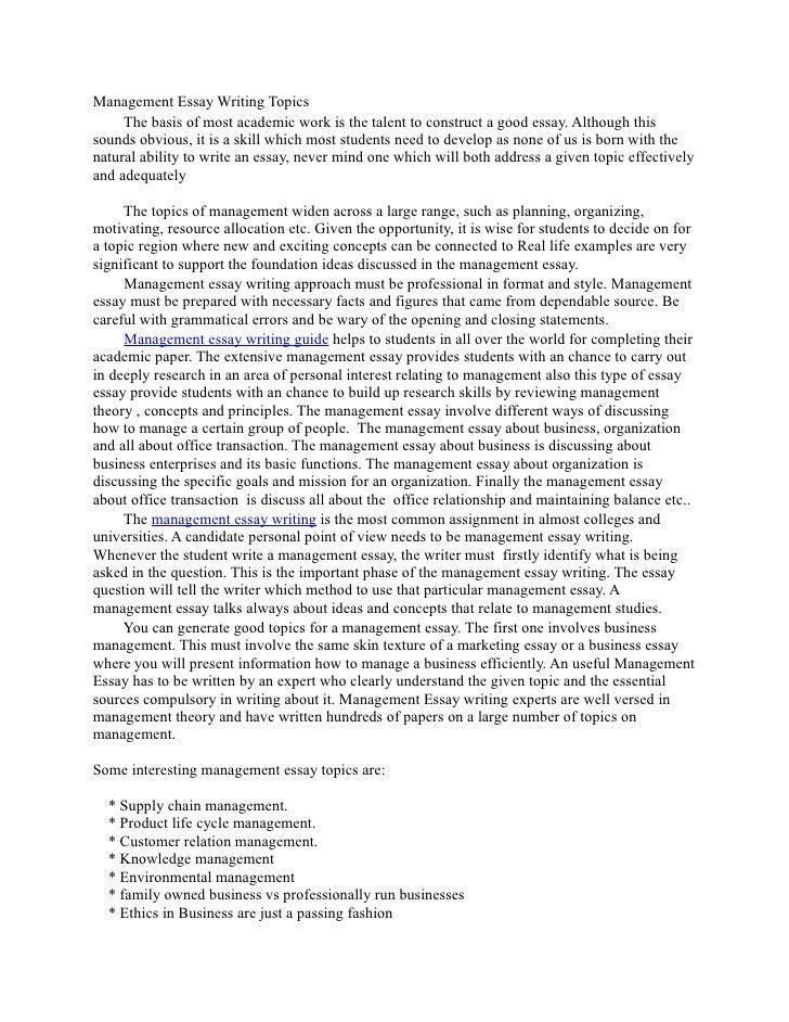 an arguementative essay thesis statement on conformity university hero essaysmy hero essays buy ready essays online hamlet essay topics crossfit bozeman
