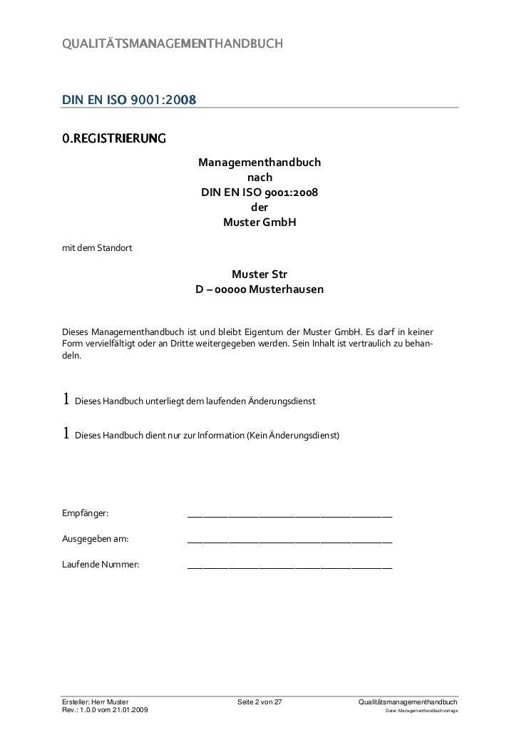 Famous Vorlagen Für Handbücher Crest - FORTSETZUNG ARBEITSBLATT ...