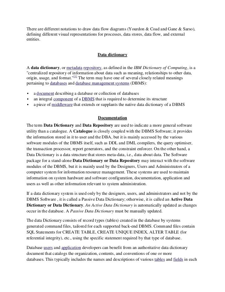 Case Study MANAGING PUBLIC INFORMATION SYSTEMS DEVELOPMENT