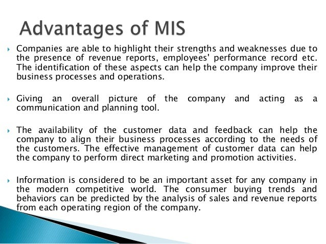 information management at image stream essay Measuring customer satisfaction at imagestream essay imagestream engineers the concept of a service-quality information system sloan management.