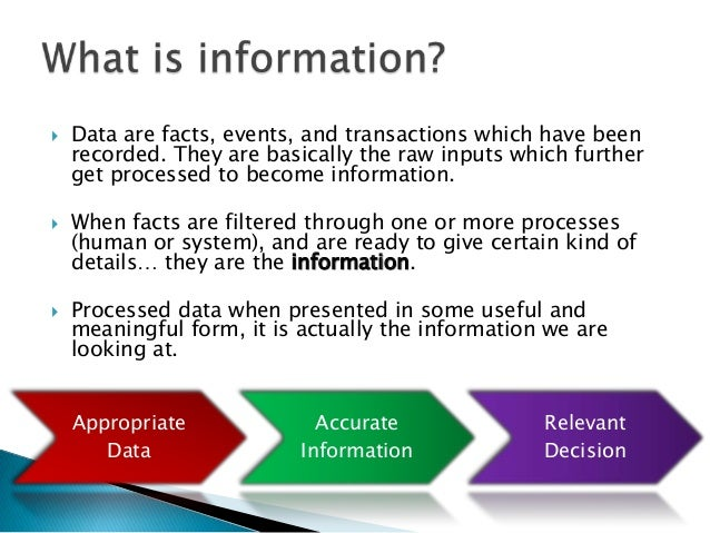information system 4 essay To fully understand information systems, a manager must understand the broader organization, management, and information technology dimensions of systems (see figure 1-4) and their power to.