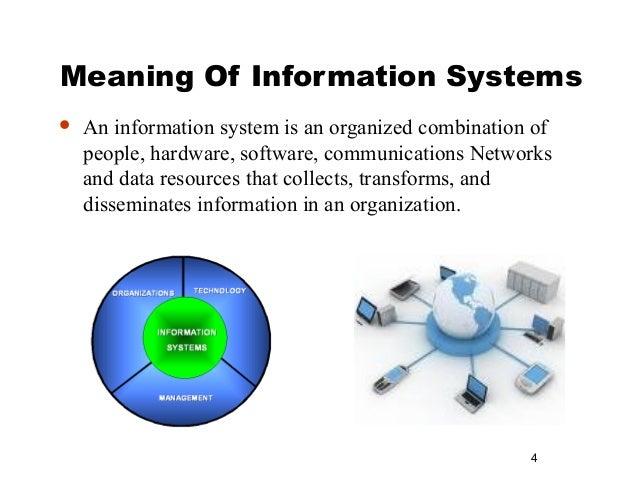 dependence on carisoprodol information management