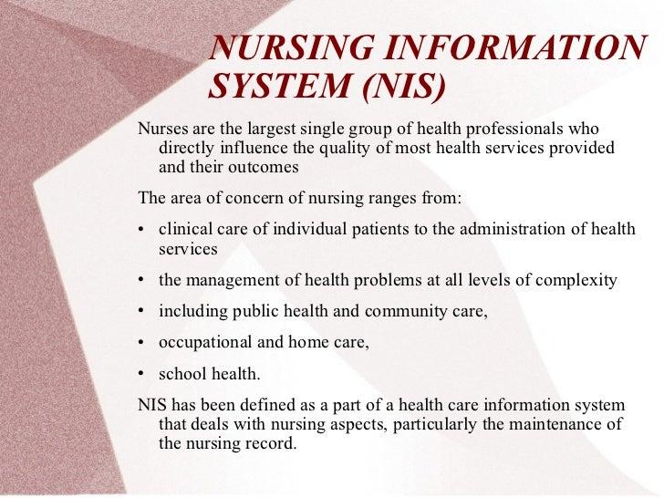 health management information system pdf